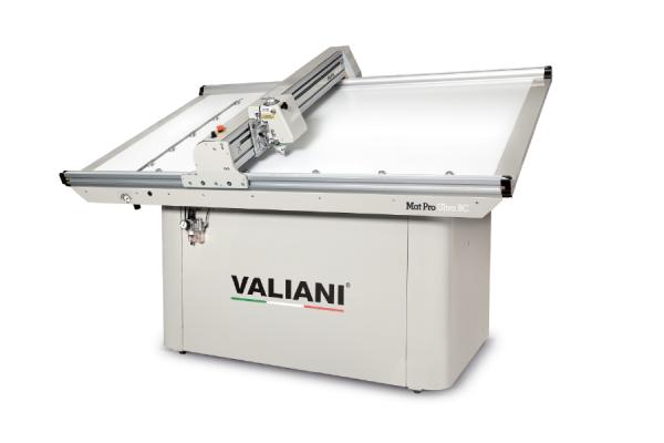 Valiani-Ultra