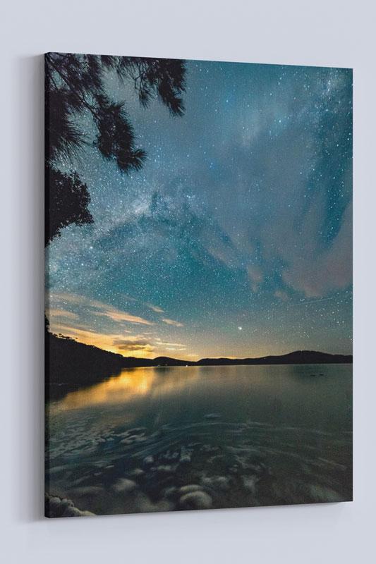 Fine Art Photo Prints